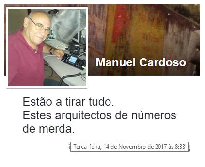 ManuelCardoso.png