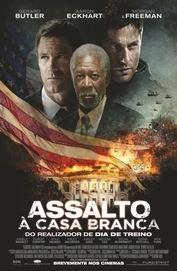 2015 - ASSALTO A CASA BRANCA.jpg