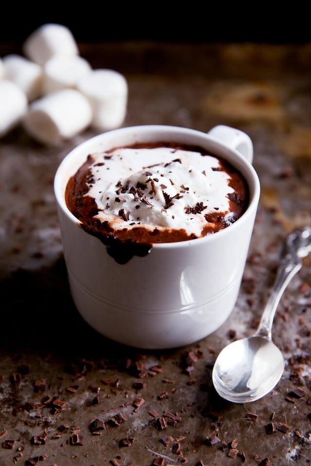 Coconut-Milk-Hot-Chocolate-2.jpg
