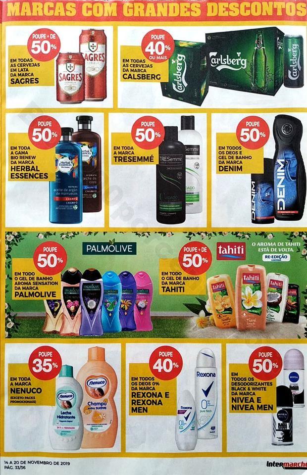 folheto Intermarché 14 a 20 novembro_p (33).jpg