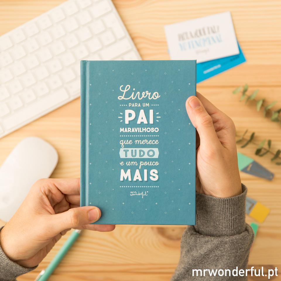 mrwonderful_8435460710442_libro_Livro-para-um-pai-