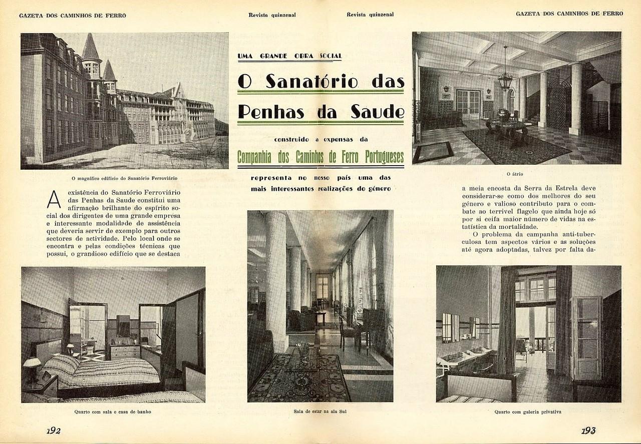 1946-Gazeta-os-C.F.-.14.jpg