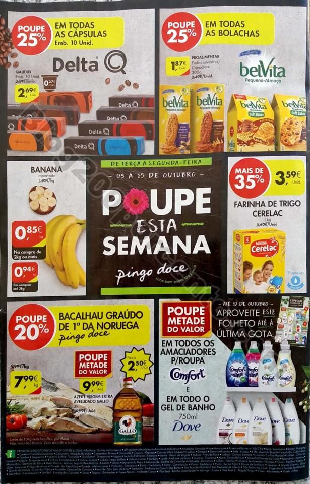 folheto pingo doce 9 a 15 outubro_36.jpg