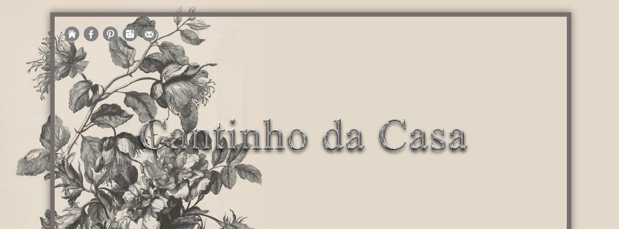 C.da Casa.jpg