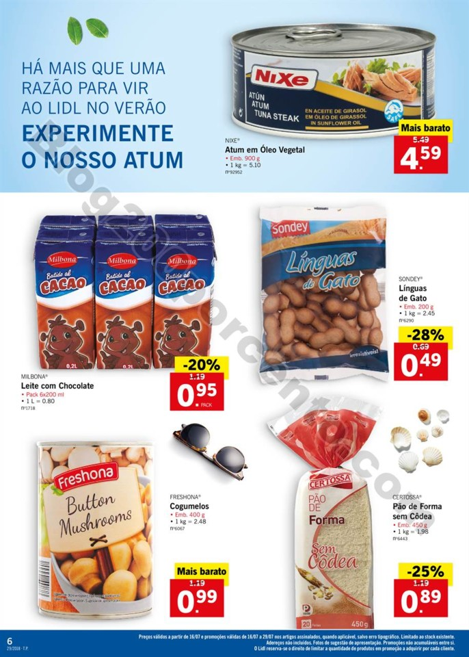 Folheto_extra_verao_lidl_005.jpg