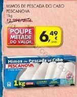 Promoções-Descontos-26020.jpg