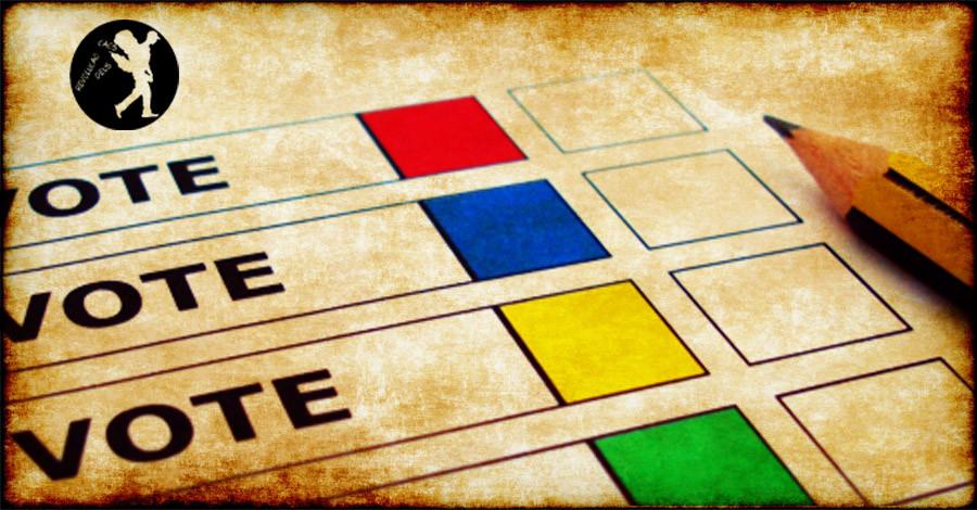 Sistemas eleitorais alternativos