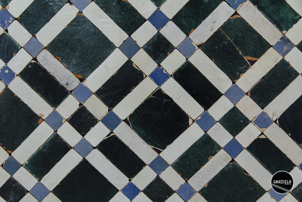 Museu_do_Teatro_Romano_Lisboa-005414.jpg