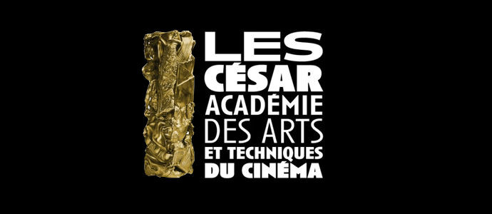cesar-awards-banner.jpg