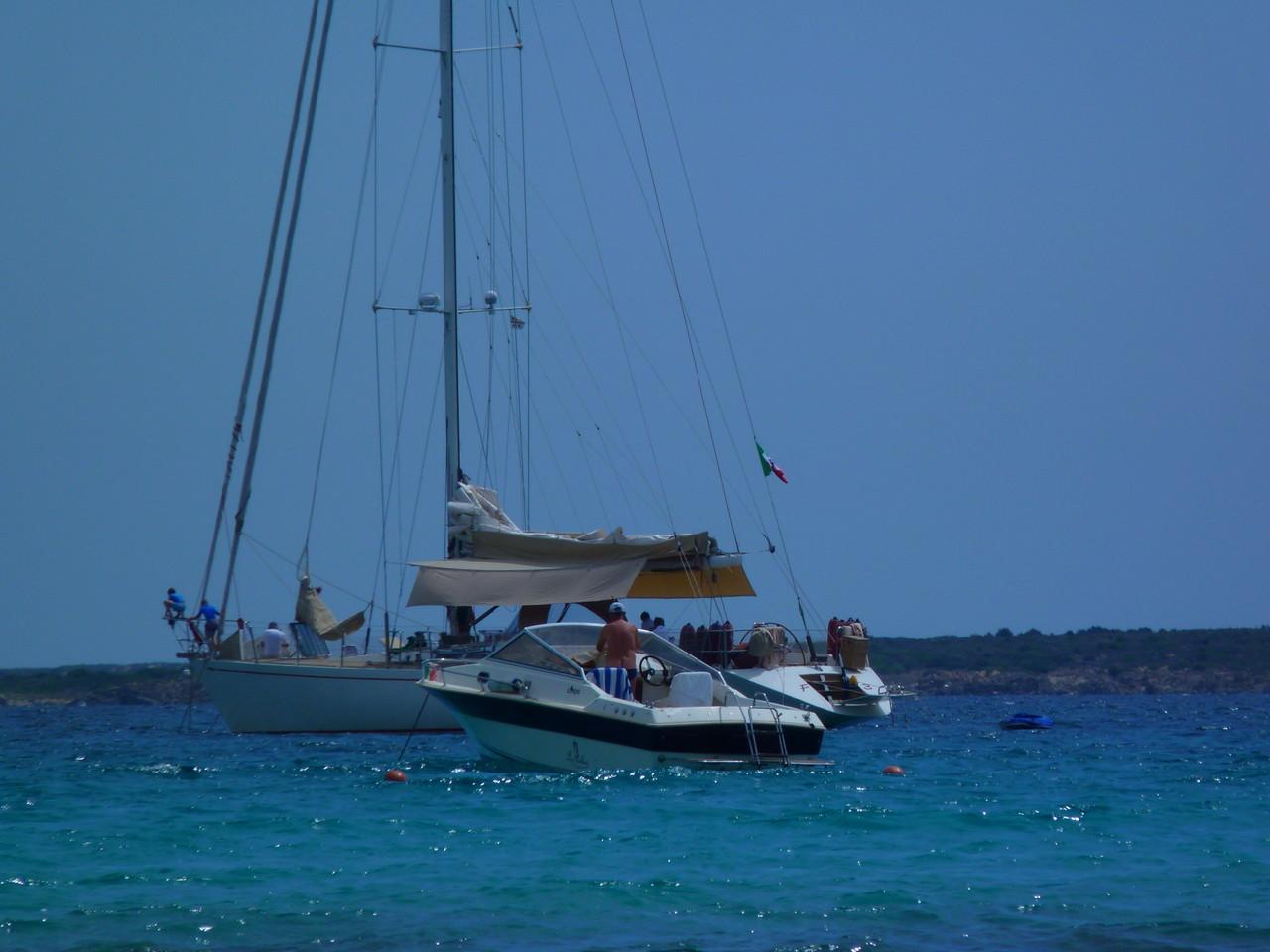 24 Praia Marinella.JPG