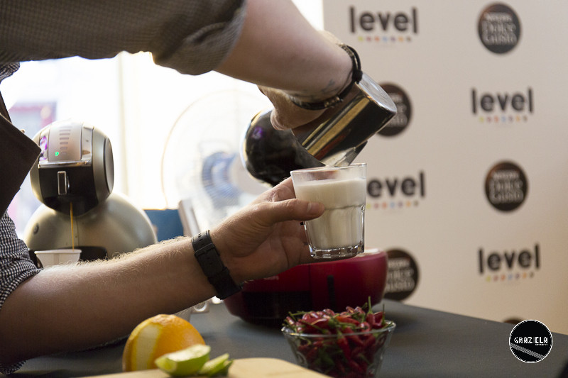 Workshop_Nescafe_Dolce_Gusto_Ola_Persson-8963.jpg
