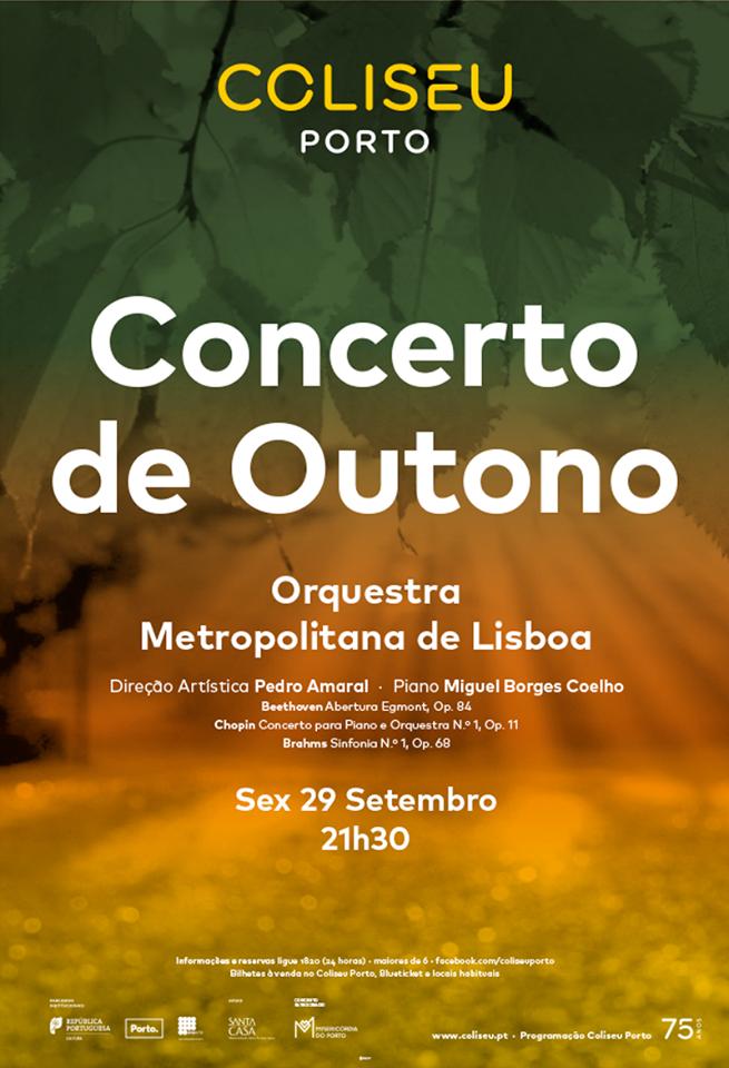 concerto de outono.png