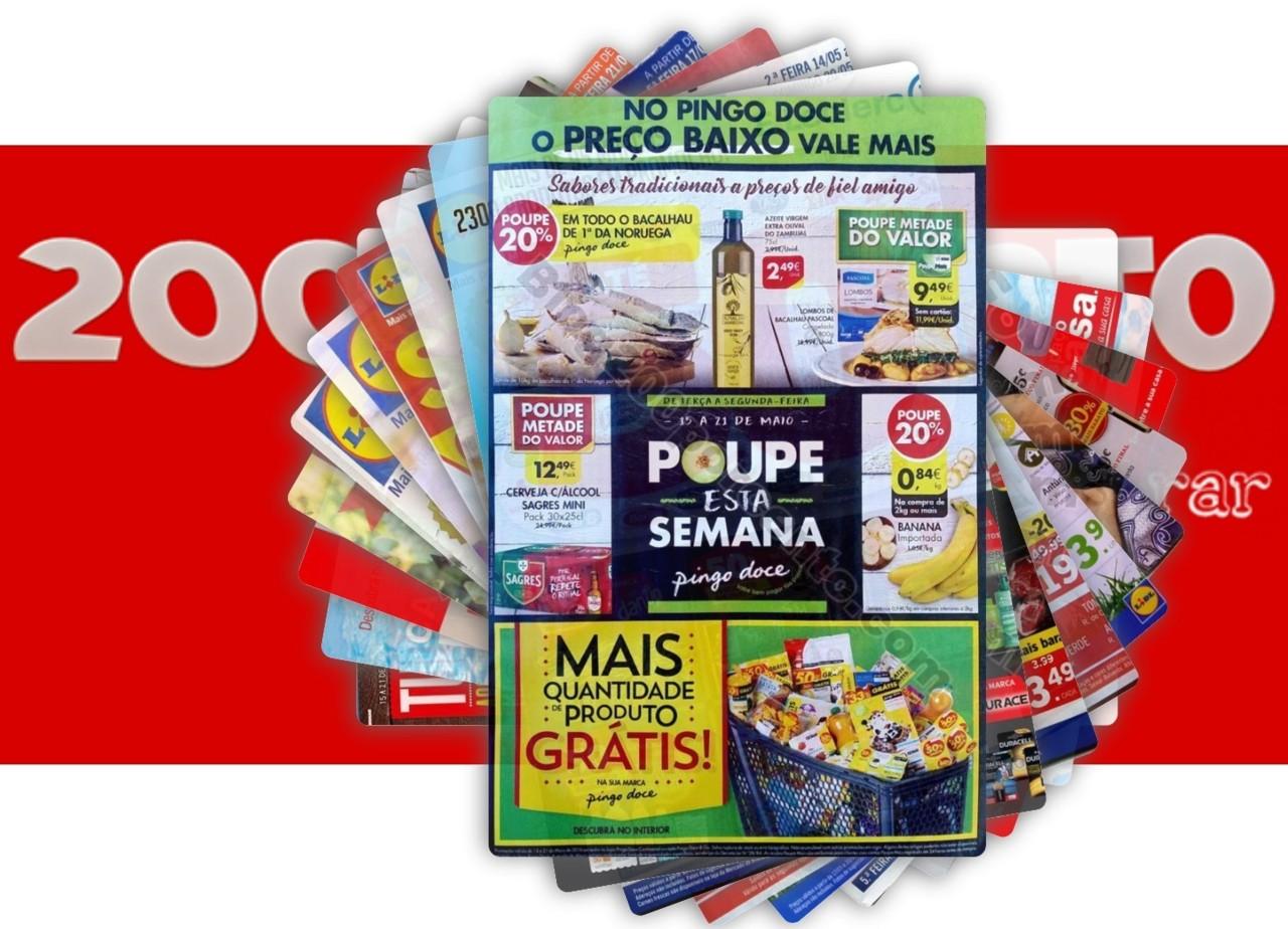 Promoções-Descontos-30821.jpg
