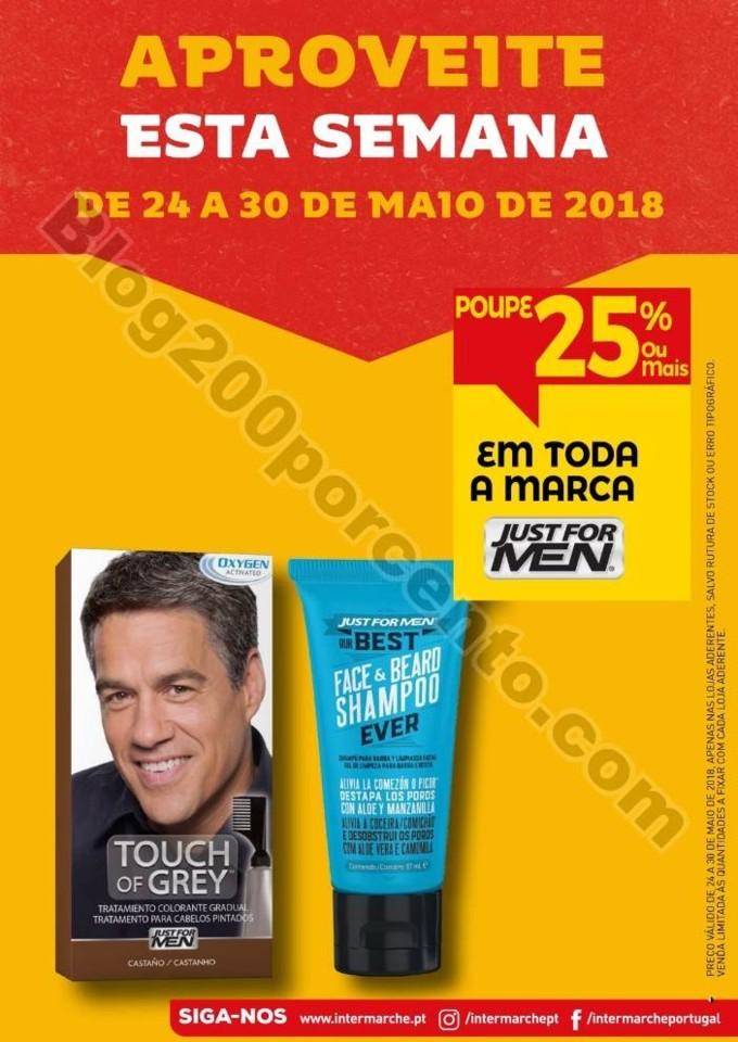 Promoções-Descontos-30890.jpg