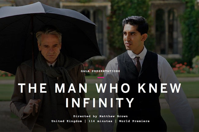 Man-Who-Knew-Infinity-02.jpg