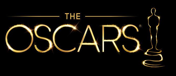 oscars-banner.jpg