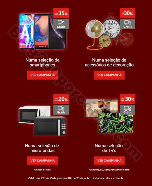 01 Promoções-Descontos-33241.jpg