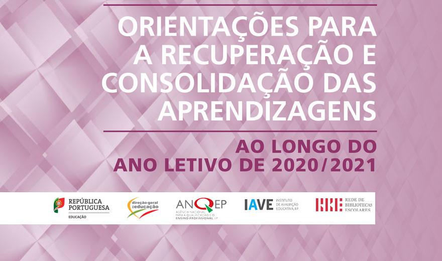 redes_orientacoes_2020.21.jpg