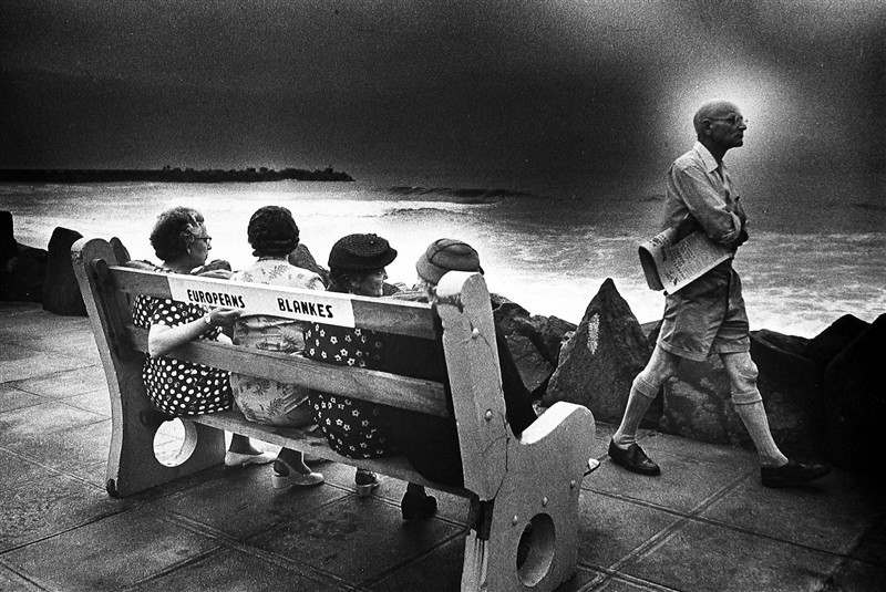 Durban, South Africa 1959.jpg