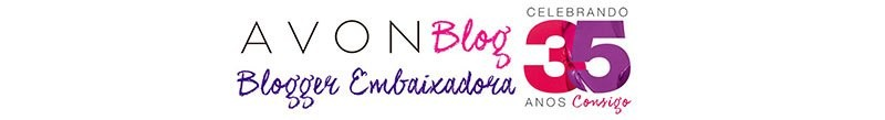 Female-Fash-Lovers_Post-Embaixadora-Blog-AVON_JO-L