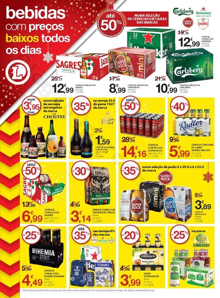 e-leclerc preços baixos dezembro p20.jpg