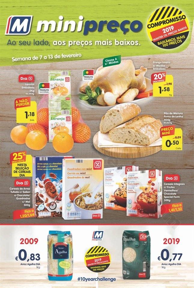 Minipreço nacional 7 a 13 fevereiro p1.jpg