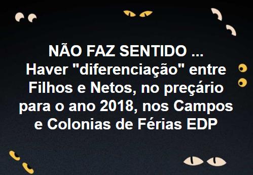 NaoFazSentido.png