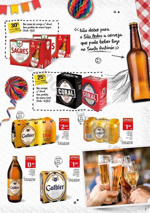 cervejas e mariscos continente p3.jpg