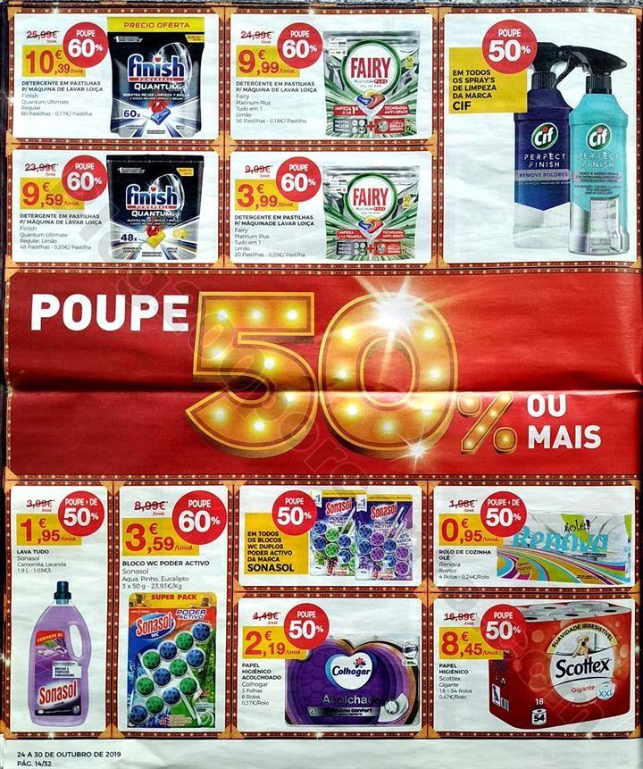 antevisão folheto Intermarché 24 a 30 outubro_14