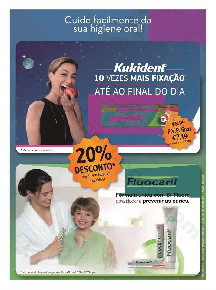 parasi higiene oral_016.jpg