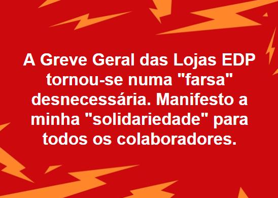 Solidariedade.png