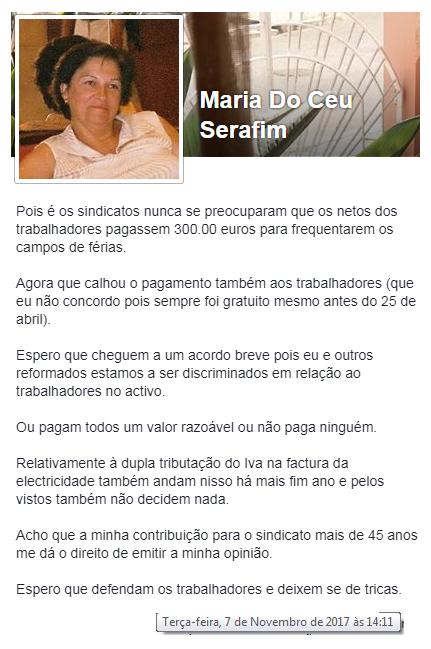 MariaCeuSerafim.png