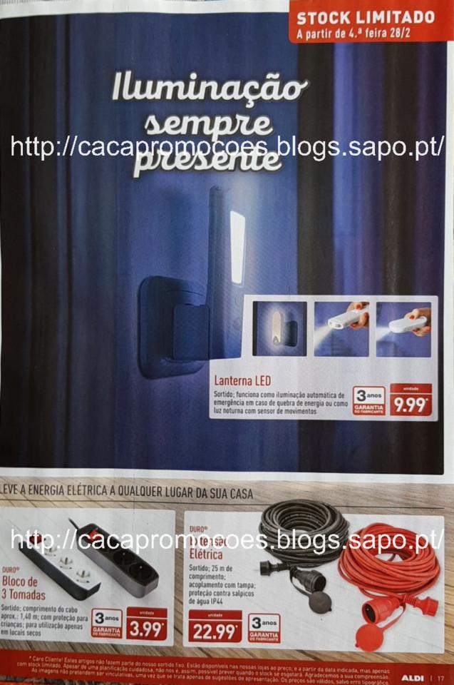 aldi folheto_Page17.jpg