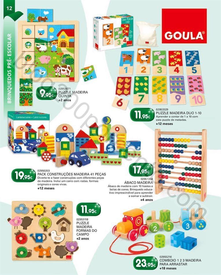 Centroxogo Brinquedos Natal 2016 12.jpg