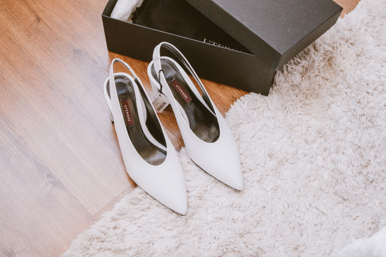 white shoes-3.jpg