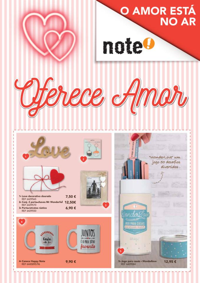NOTE_Dia_Namorados_Page1.jpg
