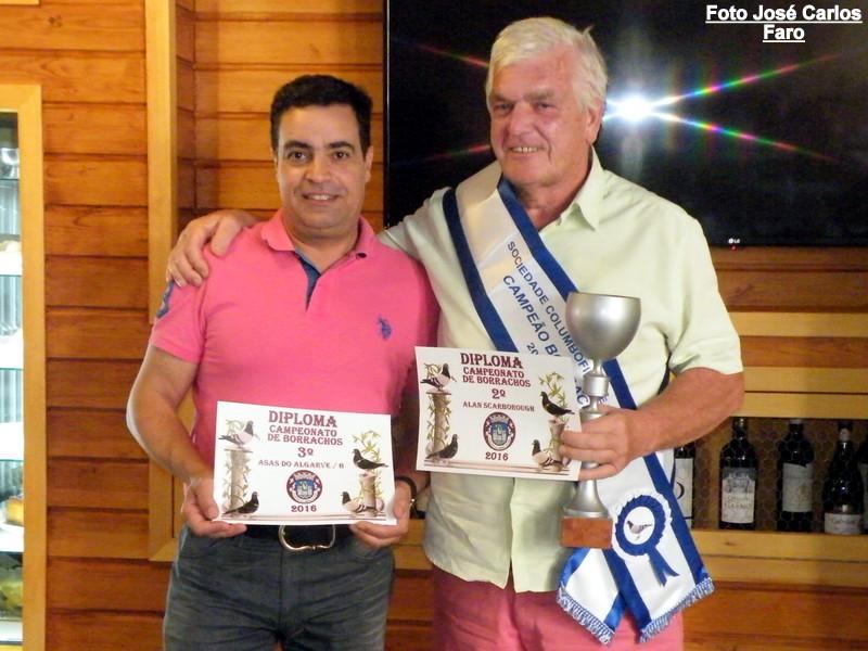 Prémios SC Faro 2016 041.JPG