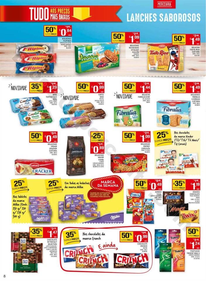 Folheto Madeira CONTINENTE 17 a 23 janeiro p8.jpg