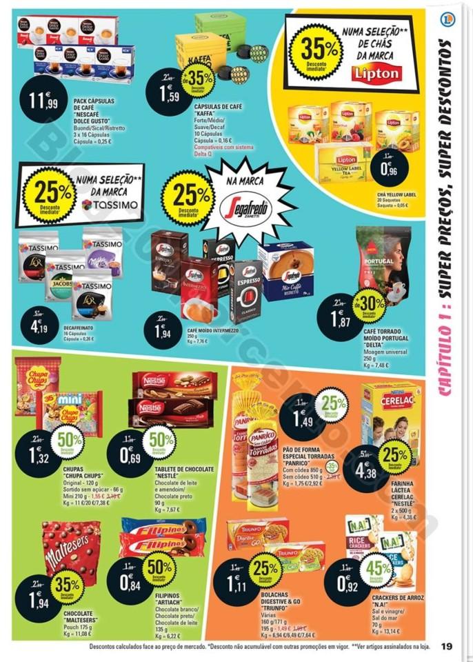 Folheto E-LECLERC 27 fevereiro a 5 março p19.jpg