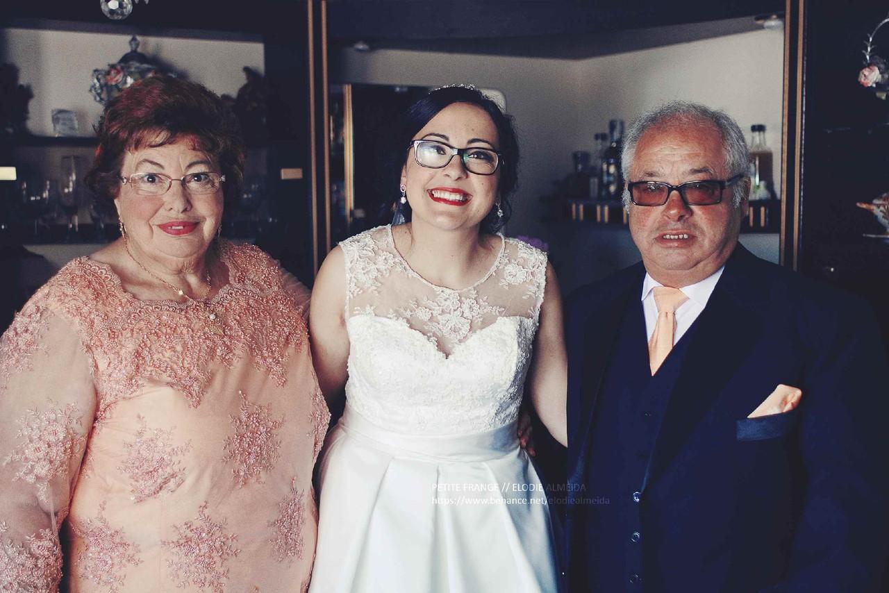 Casamento - Olga & André (66) - assinada.jpg