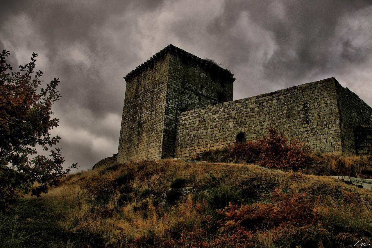 1600-castelo-monf (224).jpg