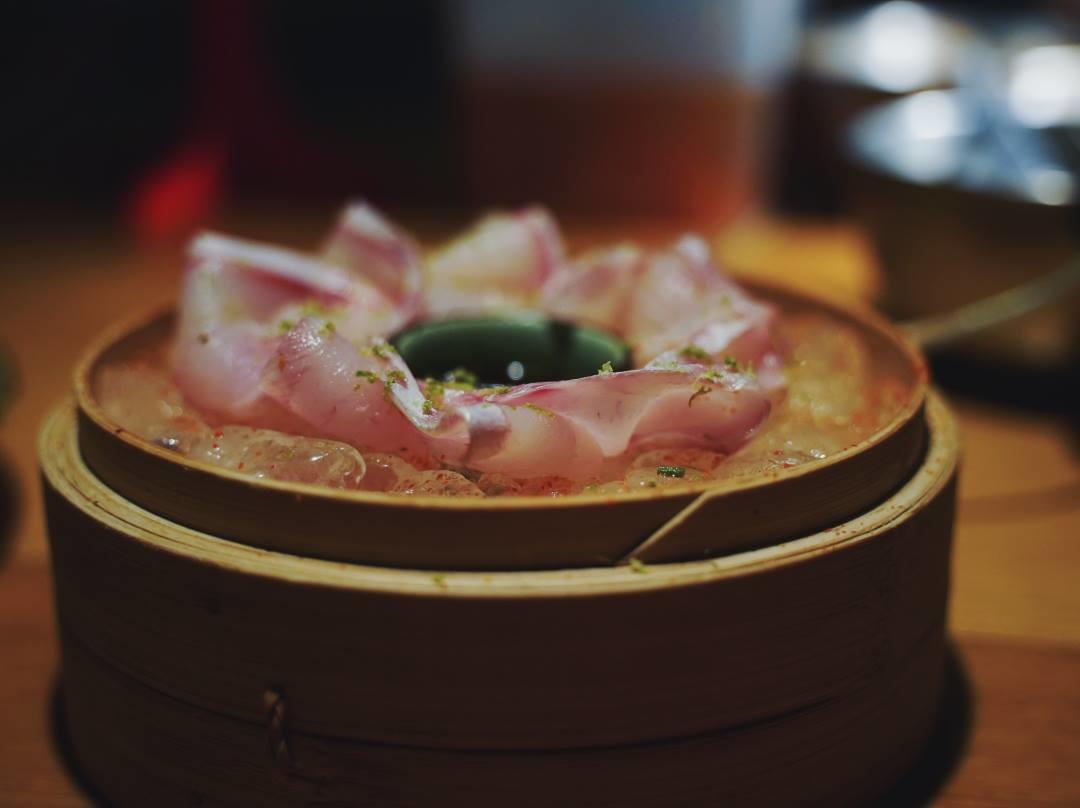 sushi fish.jpg
