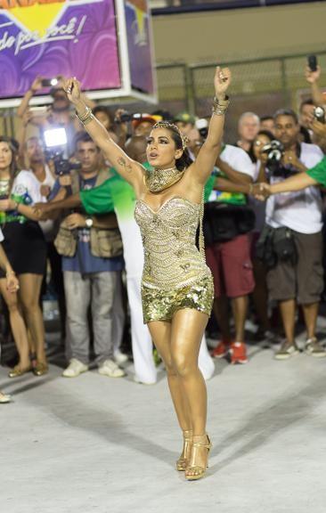 Anitta 43.jpg