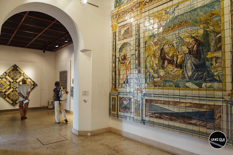 Museu_Nacional_do_Azulejo_Lisboa-9277.jpg