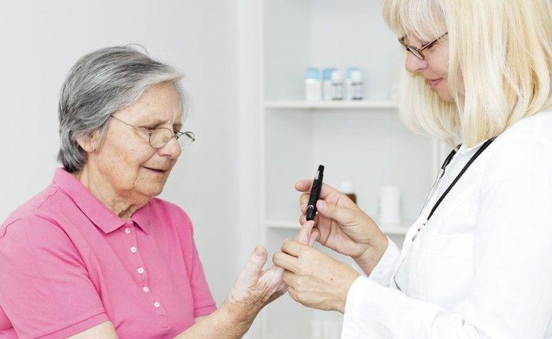 os-sintomas-da-diabetes-que-nao-podem-ser-ignorado