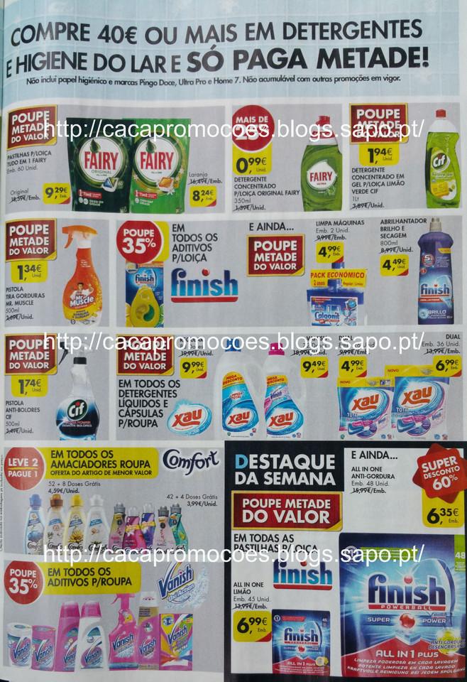 antevisão folheto pingo doce_Page25.jpg