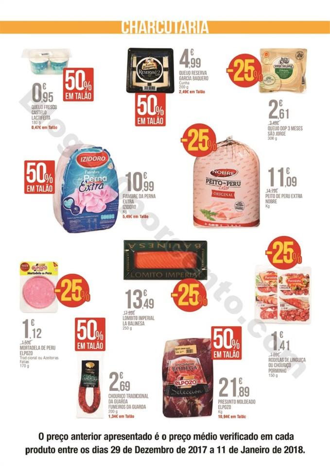 eci-0202-supermercado_006.jpg