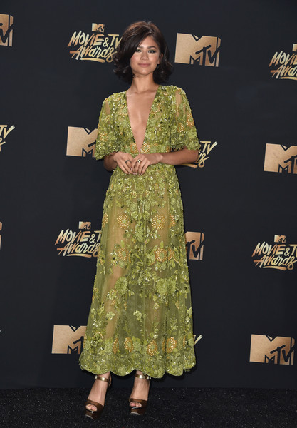 2017 MTV Movie and TV Awards.jpg
