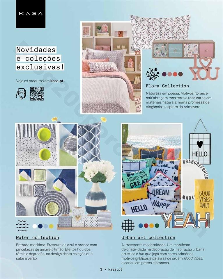 catalogo primavera verao kasa_001_2.jpg