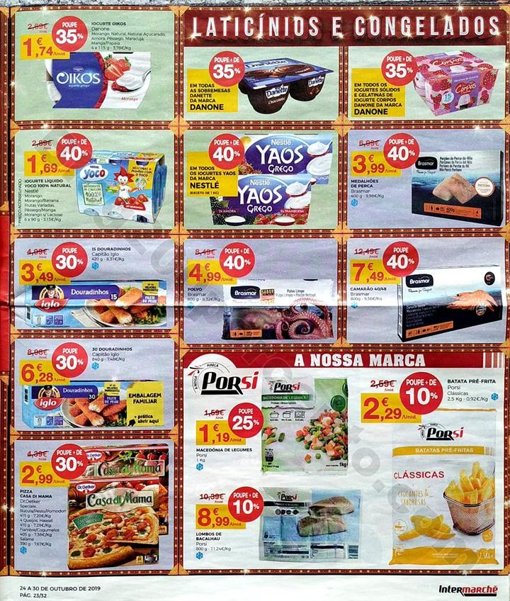 antevisão folheto Intermarché 24 a 30 outubro_23